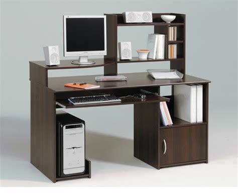 Yuk, ubah meja milikmu dengan salah satu meja keren di bawah ini! Contoh Desain Meja Komputer dan Laptop Minimalis ~ Gambar ...