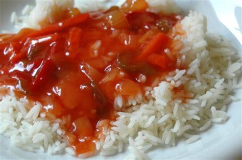 come cucinare un buon risotto contro l insonnia ed il nervosismo provate con un buon