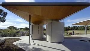 public toilets city of sydney With public bathroom central park