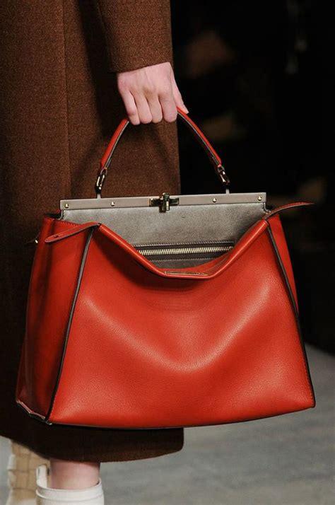 le grand sac 224 l accessoire pr 233 f 233 r 233 de la femme moderne archzine fr