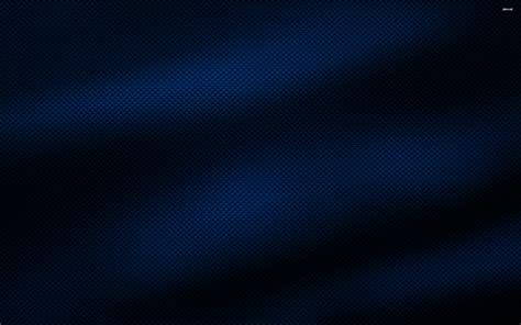 Abstract Carbon Wallpaper by Carbon Fiber Hd Wallpaper Wallpapersafari