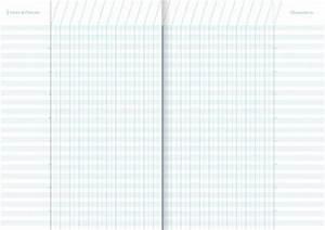 Cahier De Note : papeterie fournitures de bureau et scolaires fournitures ~ Teatrodelosmanantiales.com Idées de Décoration