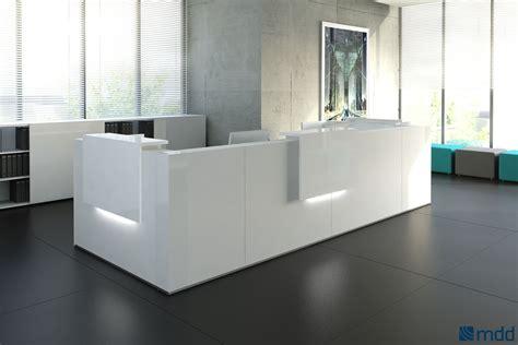 mobilier de bureau design mobilier de bureau banque d 39 accueil mobilier design