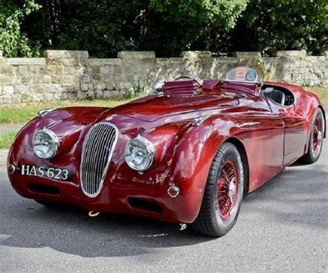 Jaguar-papéis De Parede Parahd Apk Baixar
