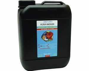 Easy Life Flüssiges Filtermedium : filtermedium easy life 5000 ml bei hornbach kaufen ~ Yasmunasinghe.com Haus und Dekorationen