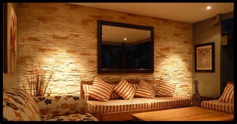 wall cladding idea  pinterest wall cladding stone