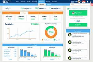 Revamp CRM - Pricing, Reviews, Alternatives and Competitor ...