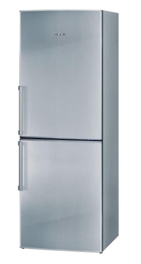 los mejores frigor 237 ficos combi baratos momento
