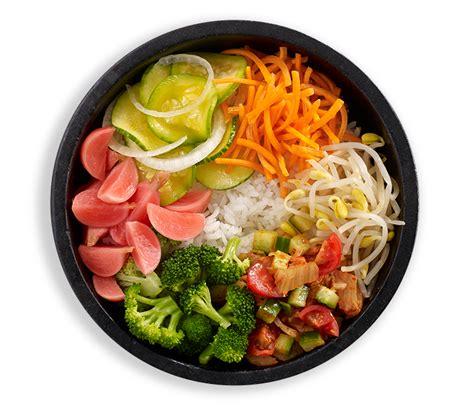 home bibigo usa restaurants fresh korean kitchen