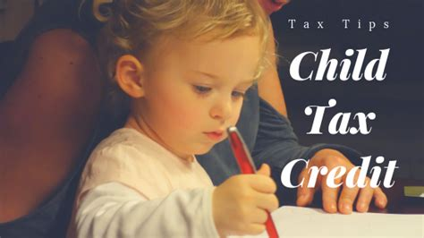 Why You Will Love Your Kids Even More This Tax Season
