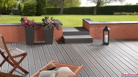 terrasse exterieure bois composite terrasse exterieure bois composite nos conseils