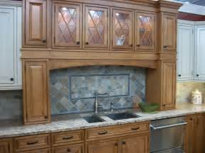 biscuit kitchen faucet file kitchen cabinet display in 2009 in nj jpg wikimedia