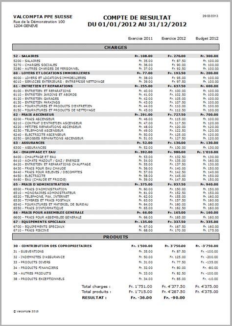 val compta logiciel pour syndic b 233 n 233 vole administrateur belgique suisse maroc qu 233 bec