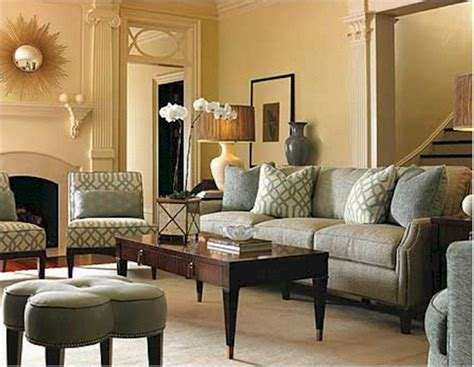 Living Room Furniture High End. Living Room Tv Cabinet. Places To Buy Living Room Furniture. Leather Couch Living Room Ideas. Paint For Living Room. Round Living Room. Living Room Throw Pillows. Sofa Living Room Furniture. Tiles In Living Room Wall