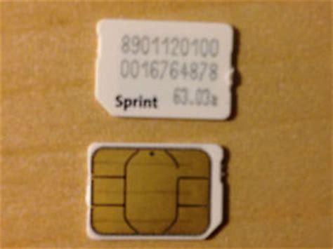 sprint sim card iphone 5 sprint nano sim card for iphone 7 plus 6s plus 6 5s 5c 5