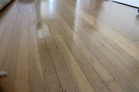 Laminate Flooring Spacers Menards by Cheap Wood Flooring New Floor With Spacers Remaining At