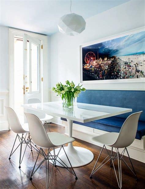 25 best ideas about kitchen banquette on pinterest