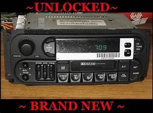 New 2002