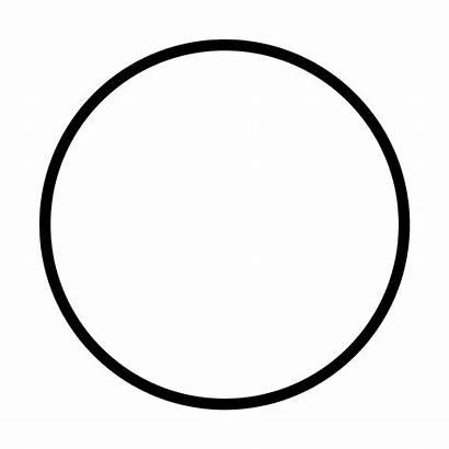 Svg Gd Circularity Pixels Wikimedia Commons Nominally