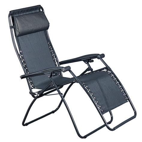 portable chair portable reclining mesh chair for mobile teeth whitening