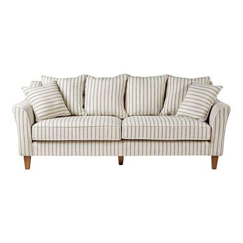 sofa tres plazas corte ingles sof 225 s 2 plazas el corte ingl 233 s