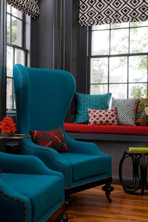 Teal And Red Decor Ideas — Eatwell101. Distressed Kitchen Cabinets Pictures. Kitchen Countertops Sacramento. How To Mop Kitchen Floor. Kitchen Stove Fan. Glass Kitchen Tiles For Backsplash. Dii Kitchen Towels. Top Rated Pull Down Kitchen Faucets. Crosley Kitchen Carts