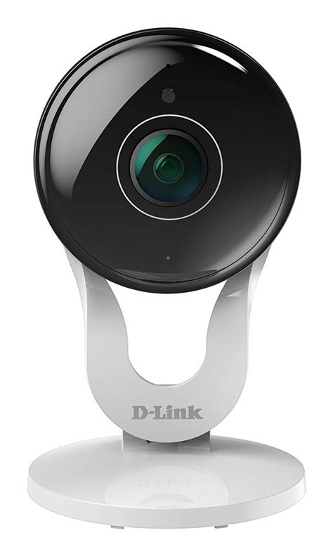 d link home security review of best home security cameras