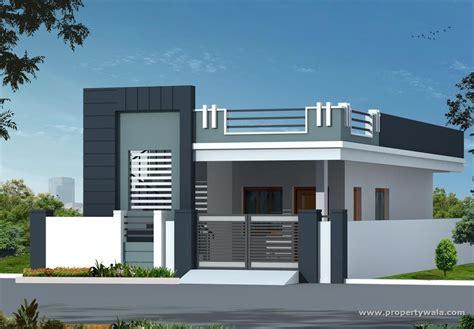 individual house elevation  chennai   wallpaper