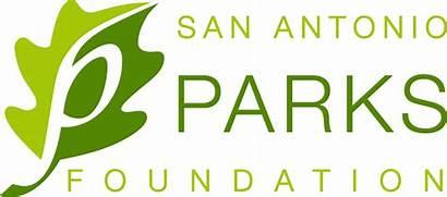 San Antonio Roblox Parks Foundation Robux Codes