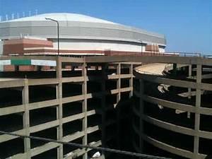 Garage Saint Louis : parking urbanreview st louis ~ Gottalentnigeria.com Avis de Voitures