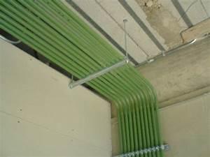 Foto: Soporteria y Canalizacion de Instalaciones Y Servicios Electricos #38443 Habitissimo