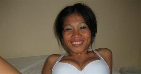 Wanita Hamil Lagi Main Hot Tante Dan Ponakan Siap Ngangkang Alexa Nakal