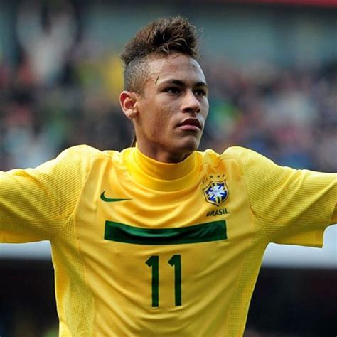 neymar haircuts  update neymar haircuts