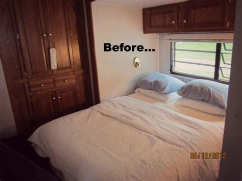 Decorating Ideas Rv by Mobile Home Decorating Style Makeover