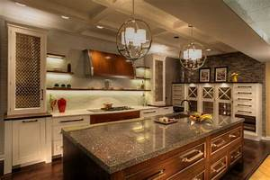 Faralli kitchen and bath design studio for Kitchen and bath designers