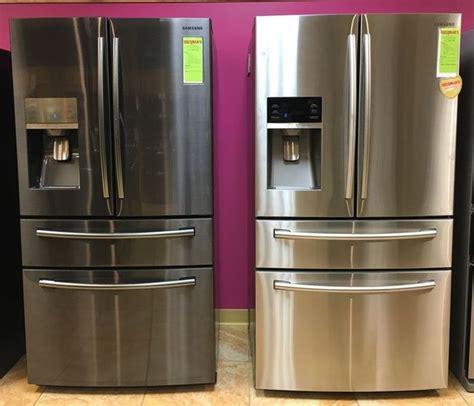 peoria il    stainless refrigerator kitchen kitchen appliances