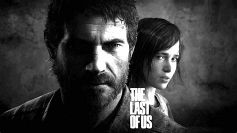 Video Game Review The Last Of Us The Geek Clinic