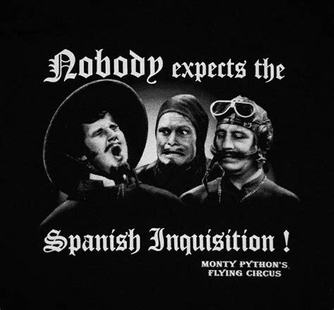 49 Best Monty Python Funnies Images On Pinterest
