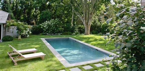 Small Backyard Pool Ideas - awesome small pool design ideas for home backyard hoommy