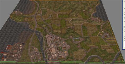 hour zero generals maps conquer command cold war crisis mod data players verdal addons karma