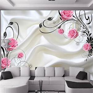 Aliexpress com : Buy can customized Large 3d art mural