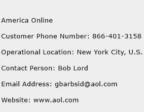 american airlines customer service phone number usa america customer service phone number toll free
