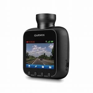 Garmin Dash Cam : garmin media gallery ~ Kayakingforconservation.com Haus und Dekorationen