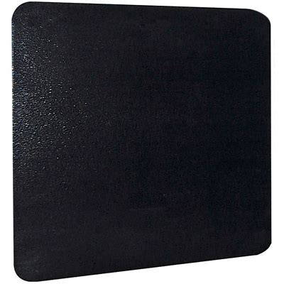 wood stove floor protection material imperial 32 x 42 inch black type 2 thermal stove wall