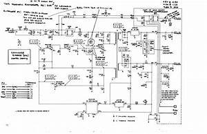 Ftp Funet Fi   Pub  Cbm  Schematics  Computers  C128  Power