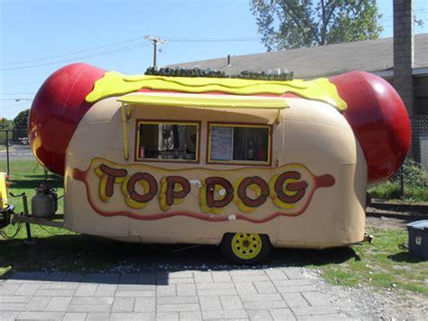 dvd giveaway  connecticut hot dog   eats