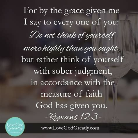 Bible Quotes About Judgement Quotes Bible Www Imgkid The Image Kid