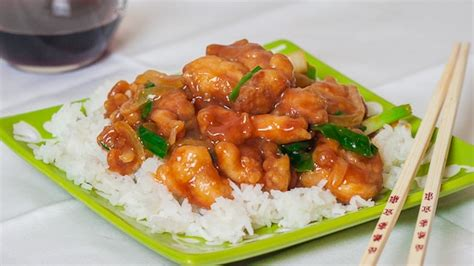 mongolian chicken gofio mojo ancient mongolian diet fruits native to mongolia images frompo