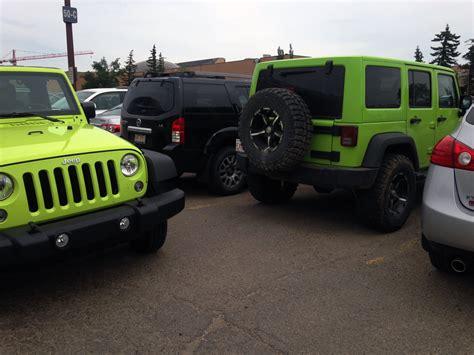 commando green jeep lifted 100 commando green jeep lifted hypergreen vs gecko