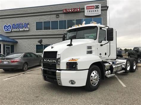 pin  nexttruck  featured trucks trucks trucks
